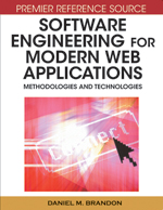 Web Engineering: Introduction and Perspectives