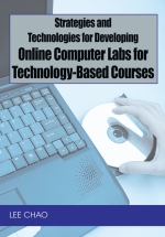 Developing Online Computer Lab-Based Teaching Materials