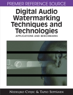 Robustness Analysis of Patchwork Watermarking Schemes