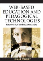 Using Web-Based Technologies for Transformative Hybrid Distance Education