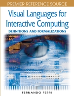 Visual query languages, representation techniques and data models