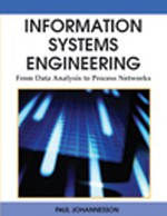 Value and Intention Based Information Systems Engineering