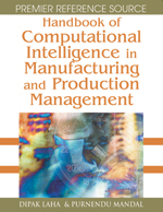 Computational Intelligence in the Financial Functions of Industrial Firms