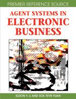 Patterns for Designing Agent-Based e-Business Systems