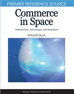 Commerce in Space: Aspects of Space Tourism