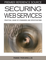Security in Service-Oriented Architecture: Issues, Standards, and Implementations