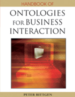 Towards Adaptive Business Networks: Business Partner Management with Ontologies