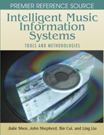Tools for Music Information Retrieval and Playing