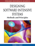 Reducing the Complexity of Modeling Large Software Systems