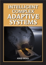 "Method of Systems Potential as ""Top-Bottom"" Technique of the Complex Adaptive Systems Modelling"