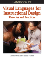 The MOT+Visual Language for Knowledge-Based Instructional Design