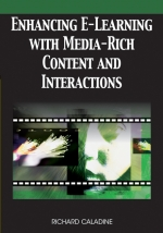 The Future of Rich Media, Learning Management Systems, and Content Management Systems