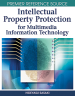 Multimedia Encryption Technology for Content Protection