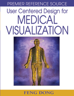Software Framework of Medical Visualization Algorithms