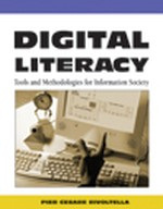 Adolescents and the Internet: Media Appropriation and Perspectives on Education