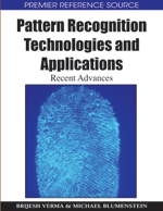 Image Pattern Recognition-Based Morphological Structure and Applications