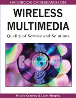 Multimedia Services Provision in MANETs