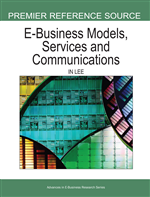 Implementing E-Business Models in the Public Services: Challenges, Constraints, and Successful Elements