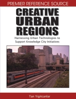 Creative Class Theory and Economic Performance in UK Cities