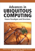 Enabling Programmable Ubiquitous Computing Environments: A Middleware Perspective