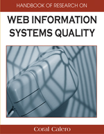Philosophy of Architecture Design in Web Information Systems