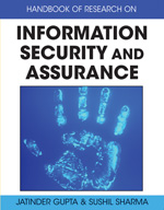 Internal Auditing for Information Assurance