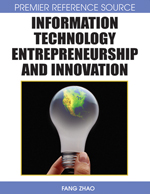 International Dimensions of Innovation in Technology