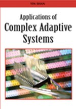 Complex Adaptive Systems Theory and Military Transformation