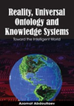 Introduction: Toward the Intelligent Civilization of Ontological Technology