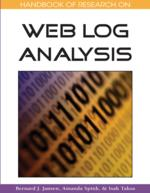 The Unit of Analysis and the Validity of Web Log Data