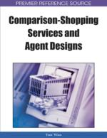 Comparison-Shopping Services and Agent Design: An Overview