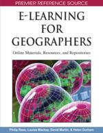 Using Digital Libraries to Support Undergraduate Learning in Geomorphology
