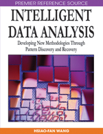 Automatic Intelligent Data Analysis