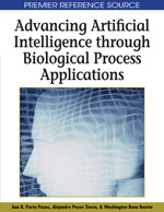Biomolecular Computing Devices in Synthetic Biology