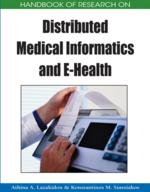 Distributed Knowledge Management in Healthcare