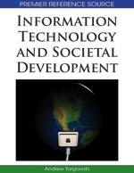 Information Societies
