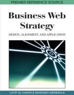 The Web Strategy Development in the Automotive Sector