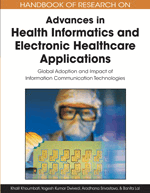 Computerization of Primary Care in the United States