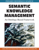 Knowledge Management and Interaction in Virtual Communities