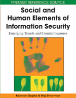 Social Aspects of Information Security: An International Perspective