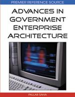 Government Enterprise Architectures: Enabling the Alignment of Business Processes and Information Systems