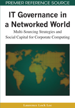 Multisourcing Networks