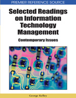 IT Infrastructure Capabilities and Business Process Improvements: Association with IT Governance Characteristics