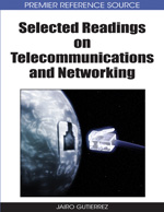 Collaboration Challenges in Community Telecommunication Networks