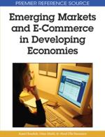 An Economic Framework for the Assessment of E-Commerce in Developing Countries