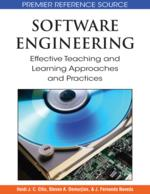 The Software Enterprise: Preparing Industry-Ready Software Engineers