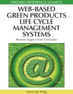 Green Product Retrieval and Recommendations System