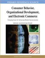 Factors Influencing the Extent of Deployment of Electronic Commerce for Small- and Medium-Sized Enterprises