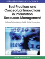Information and Knowledge Perspectives in Systems Engineering and Management for Innovation and Productivity through Enterprise Resource Planning