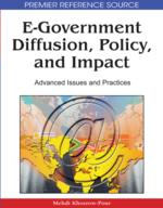 Australia Local Government and E-Governance: From Administration to Citizen Participation?